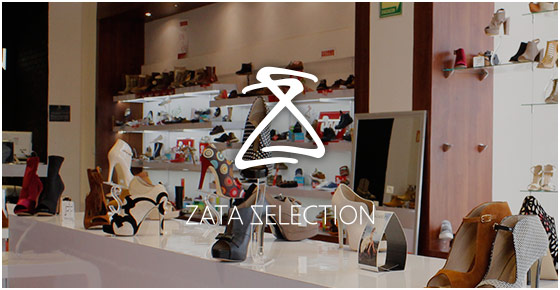 zata selection