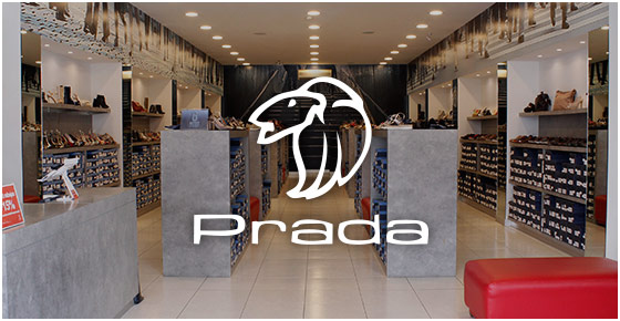 prada outlet
